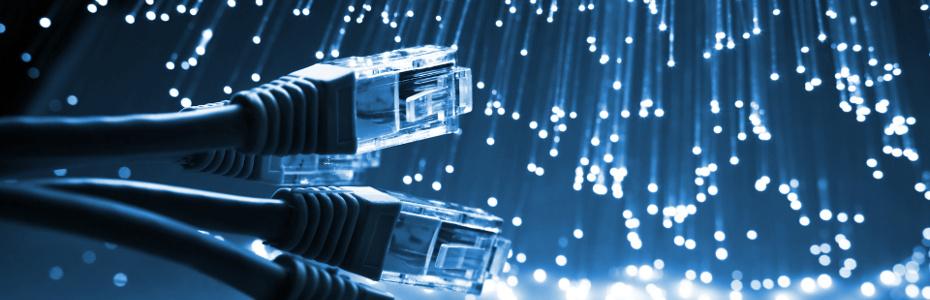 Infrastructures de transmission