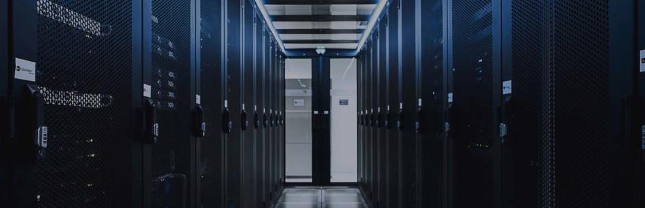 Architecture réseau - système d'information - sécurité, ...