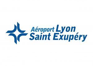 Aéroport Lyon S.E