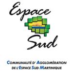CA Sud Martinique
