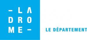 CG de la Drôme