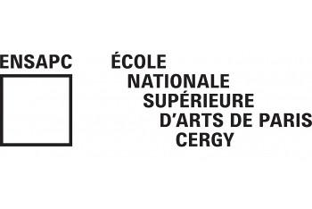 ENSAPC