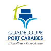 Port_autonome_Guadeloupe