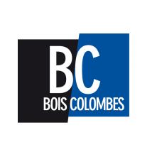 Ville de Bois de Colombes