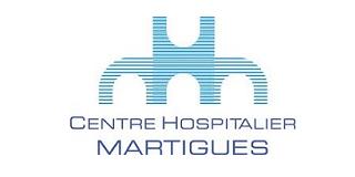 CH Martigues