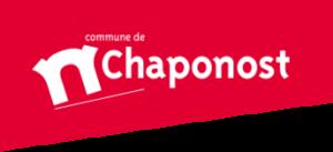 Ville de Chaponost