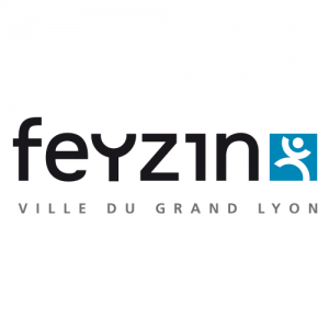 Ville de Feyzin