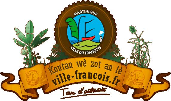 Ville du François
