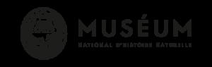 Muséum histoire naturelle