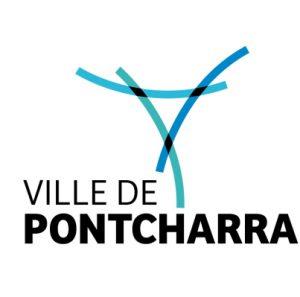 Ville de Pontcharra