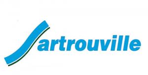 Ville de Sartrouville