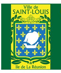 Ville de Saint Louis